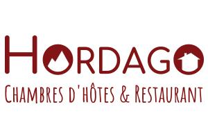 logo_hordago_ostatua